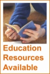 Click to see resources relating to this page