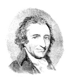 Thomas Paine Collection at Thetford: An Analytical Catalogue